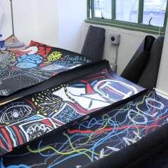 free-arts-nyc-katie-merz-4912