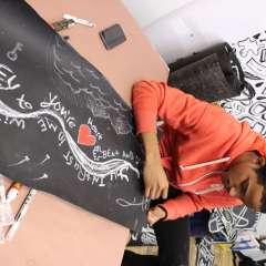 free-arts-nyc-katie-merz-4913