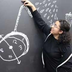 free-arts-nyc-katie-merz-4916
