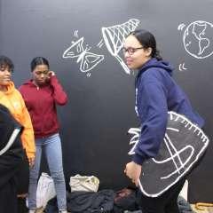 free-arts-nyc-katie-merz-4917