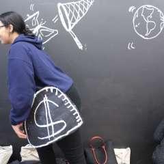 free-arts-nyc-katie-merz-4921