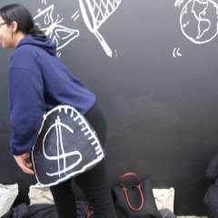 free-arts-nyc-katie-merz-4922