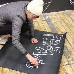 free-arts-nyc-katie-merz-4928