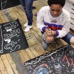 free-arts-nyc-katie-merz-4930