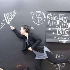 free-arts-nyc-katie-merz-4933
