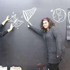 free-arts-nyc-katie-merz-4936