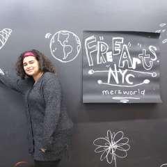 free-arts-nyc-katie-merz-4937