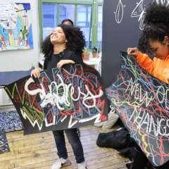 free-arts-nyc-katie-merz-4955