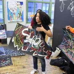 free-arts-nyc-katie-merz-4956