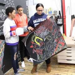 free-arts-nyc-katie-merz-4957
