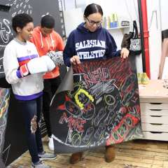 free-arts-nyc-katie-merz-4958