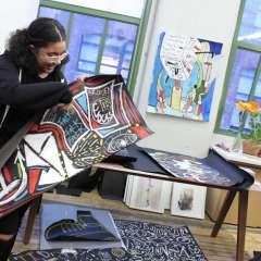 free-arts-nyc-katie-merz-4965
