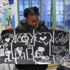 free-arts-nyc-katie-merz-4970