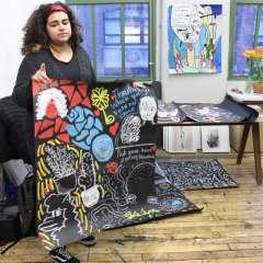 free-arts-nyc-katie-merz-4975