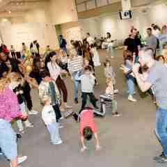 free-arts-nyc-kidsfest-2019-bfa-4044