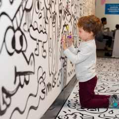 free-arts-nyc-kidsfest-2019-hyphen-125