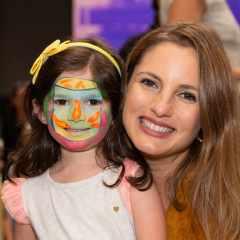 free-arts-nyc-kidsfest-2019-hyphen-155