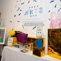free-arts-nyc-kidsfest-2019-hyphen-164