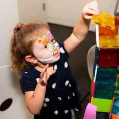 free-arts-nyc-kidsfest-2019-hyphen-256