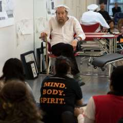 free-arts-nyc-lawrence-weiner-0926