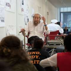 free-arts-nyc-lawrence-weiner-0930