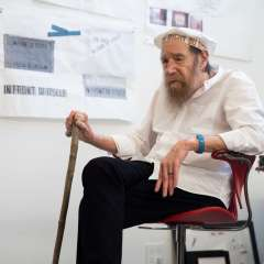 free-arts-nyc-lawrence-weiner-0940