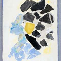 free-arts-nyc-sam-moyer-1903-rhesa-18