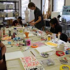 free-arts-nyc-workshop-stephanie-hirsch-7298