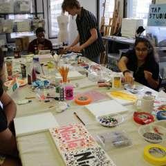 free-arts-nyc-workshop-stephanie-hirsch-7299