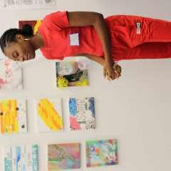 free-arts-nyc-workshop-stephanie-hirsch-7300