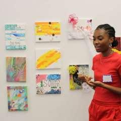 free-arts-nyc-workshop-stephanie-hirsch-7301