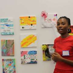 free-arts-nyc-workshop-stephanie-hirsch-7303