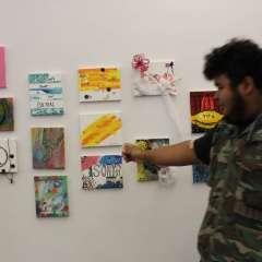 free-arts-nyc-workshop-stephanie-hirsch-7304