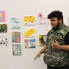 free-arts-nyc-workshop-stephanie-hirsch-7305