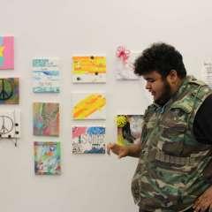 free-arts-nyc-workshop-stephanie-hirsch-7306