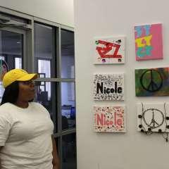 free-arts-nyc-workshop-stephanie-hirsch-7307