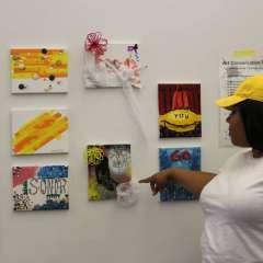 free-arts-nyc-workshop-stephanie-hirsch-7308