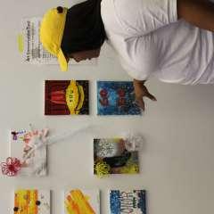 free-arts-nyc-workshop-stephanie-hirsch-7309
