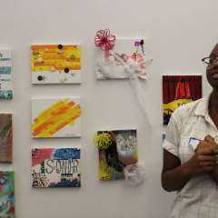 free-arts-nyc-workshop-stephanie-hirsch-7310