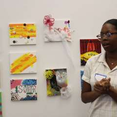 free-arts-nyc-workshop-stephanie-hirsch-7311