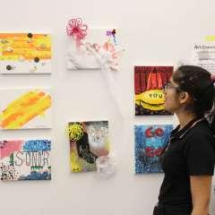 free-arts-nyc-workshop-stephanie-hirsch-7312