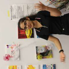 free-arts-nyc-workshop-stephanie-hirsch-7314