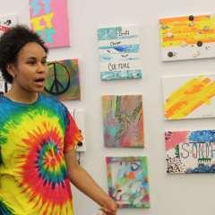 free-arts-nyc-workshop-stephanie-hirsch-7315