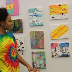 free-arts-nyc-workshop-stephanie-hirsch-7316