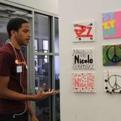 free-arts-nyc-workshop-stephanie-hirsch-7322