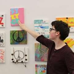 free-arts-nyc-workshop-stephanie-hirsch-7326