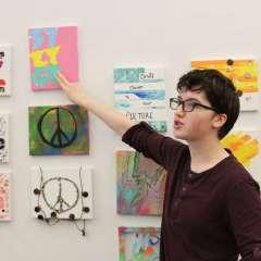 free-arts-nyc-workshop-stephanie-hirsch-7327