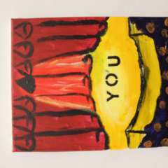 free-arts-nyc-workshop-stephanie-hirsch-7334