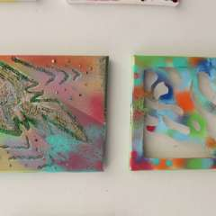 free-arts-nyc-workshop-stephanie-hirsch-7343