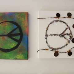 free-arts-nyc-workshop-stephanie-hirsch-7346